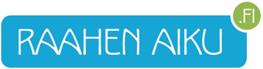Raahen Aiku logo 263px
