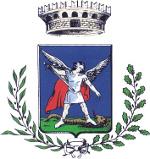 stemma mola di bari